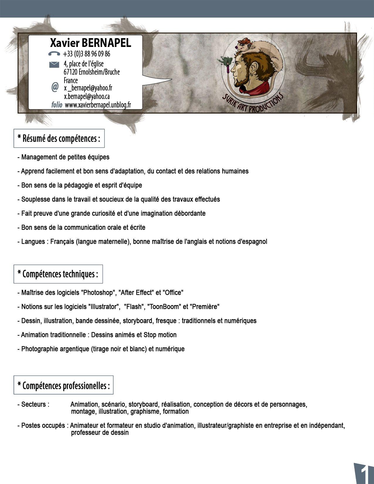 page1fr.jpg